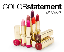 Colorstatement Lipstick Pencils