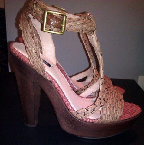 shoe_side