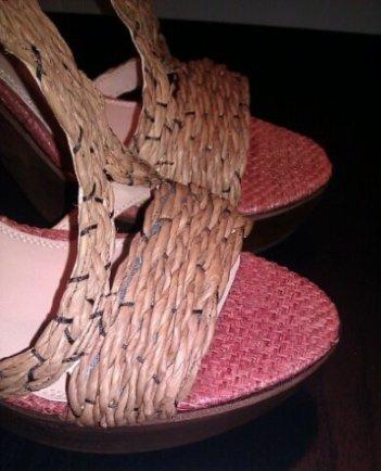 shoe_toe
