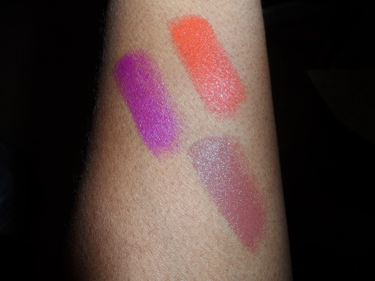 swatches_flash
